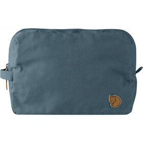 Fjällräven Gear Bag Tavarajärjestely Large , harmaa